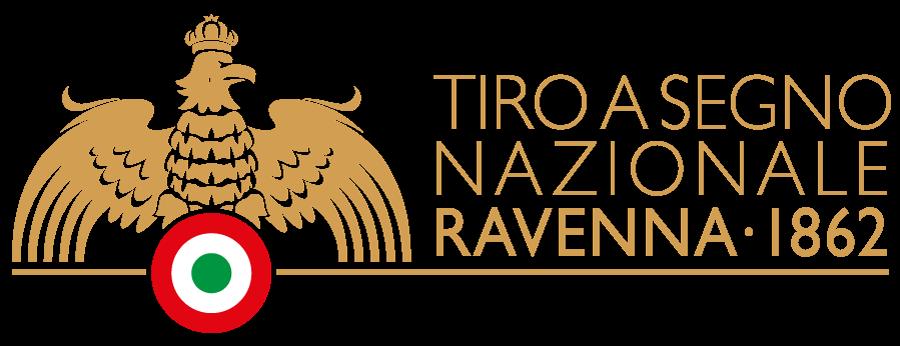 Tiro a Segno Nazionale Ravenna